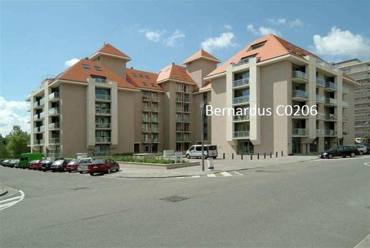 Foto 3 : Appartement te 8620 NIEUWPOORT (België) - Prijs € 700