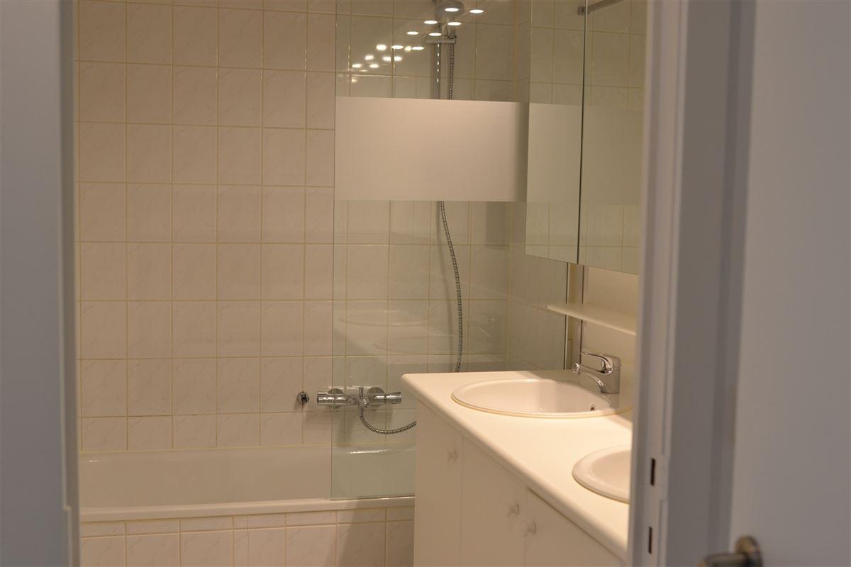 Foto 5 : Appartement te 8620 NIEUWPOORT (België) - Prijs € 700