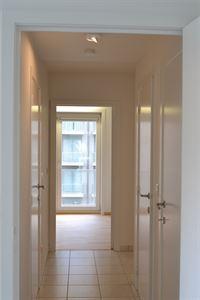 Foto 6 : Appartement te 8620 NIEUWPOORT (België) - Prijs € 700