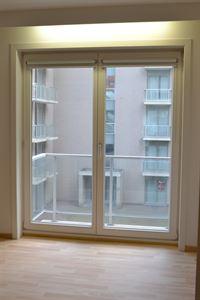 Foto 7 : Appartement te 8620 NIEUWPOORT (België) - Prijs € 700