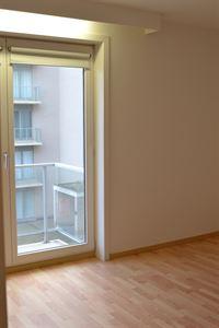 Foto 8 : Appartement te 8620 NIEUWPOORT (België) - Prijs € 700
