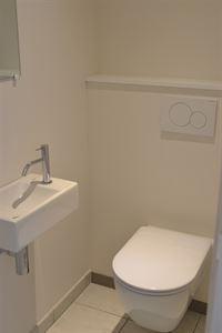 Foto 9 : Appartement te 8620 NIEUWPOORT (België) - Prijs € 700