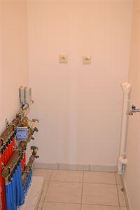 Foto 10 : Appartement te 8620 NIEUWPOORT (België) - Prijs € 700