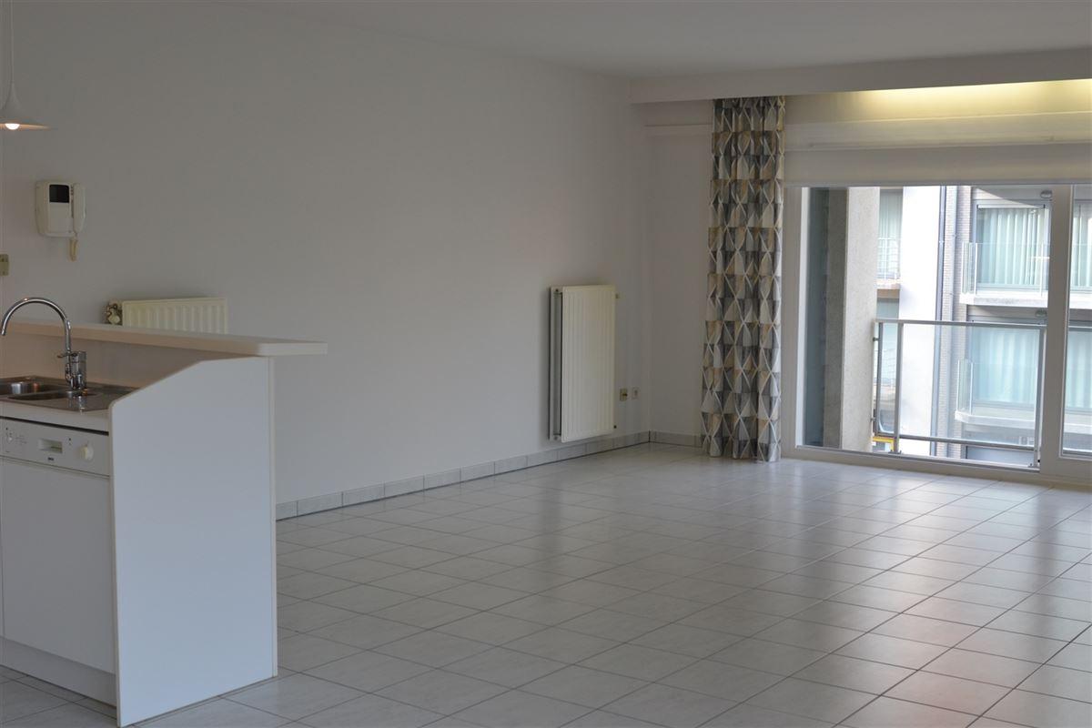 Foto 11 : Appartement te 8620 NIEUWPOORT (België) - Prijs € 700