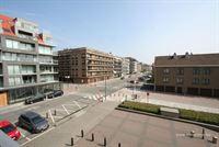 Foto 12 : Appartement te 8620 NIEUWPOORT (België) - Prijs € 700