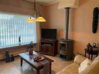 Foto 17 : Huis te 8620 NIEUWPOORT (België) - Prijs € 325.000