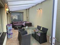 Foto 18 : Huis te 8620 NIEUWPOORT (België) - Prijs € 325.000