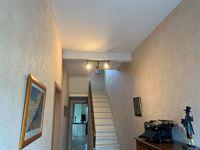 Foto 19 : Huis te 8620 NIEUWPOORT (België) - Prijs € 325.000