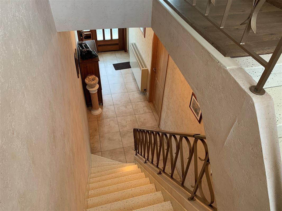 Foto 20 : Huis te 8620 NIEUWPOORT (België) - Prijs € 325.000