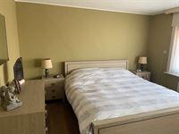 Foto 21 : Huis te 8620 NIEUWPOORT (België) - Prijs € 325.000