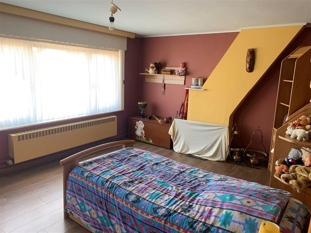 Foto 23 : Huis te 8620 NIEUWPOORT (België) - Prijs € 325.000