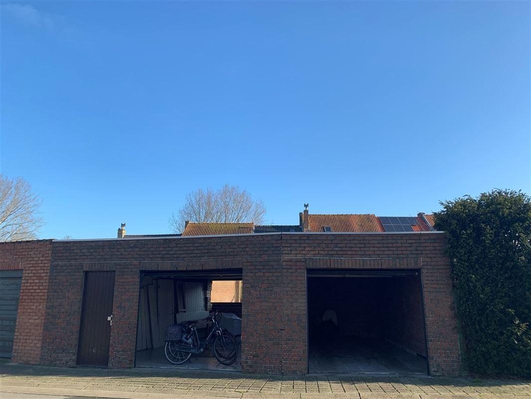 Foto 24 : Huis te 8620 NIEUWPOORT (België) - Prijs € 325.000