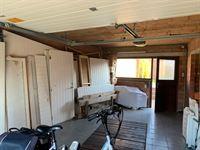 Foto 26 : Huis te 8620 NIEUWPOORT (België) - Prijs € 325.000