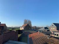 Foto 27 : Huis te 8620 NIEUWPOORT (België) - Prijs € 325.000