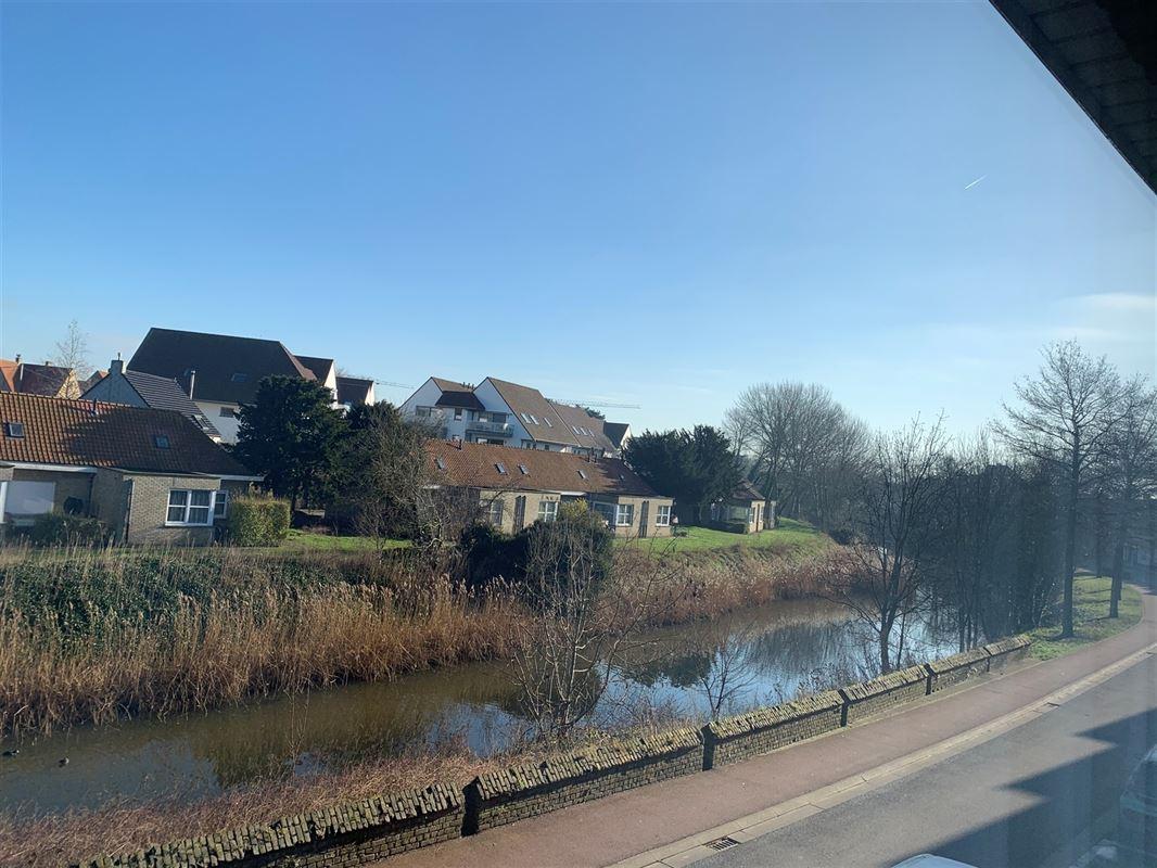 Foto 28 : Huis te 8620 NIEUWPOORT (België) - Prijs € 325.000