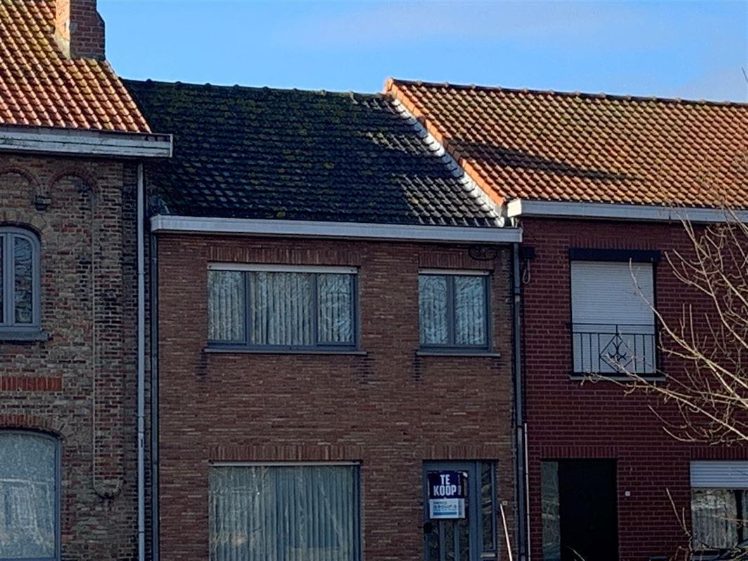 Foto 29 : Huis te 8620 NIEUWPOORT (België) - Prijs € 325.000