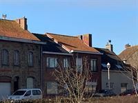 Foto 30 : Huis te 8620 NIEUWPOORT (België) - Prijs € 325.000