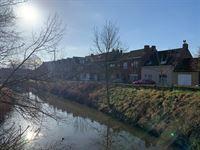 Foto 31 : Huis te 8620 NIEUWPOORT (België) - Prijs € 325.000