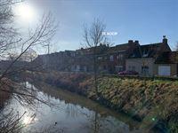 Foto 1 : Huis te 8620 NIEUWPOORT (België) - Prijs € 325.000