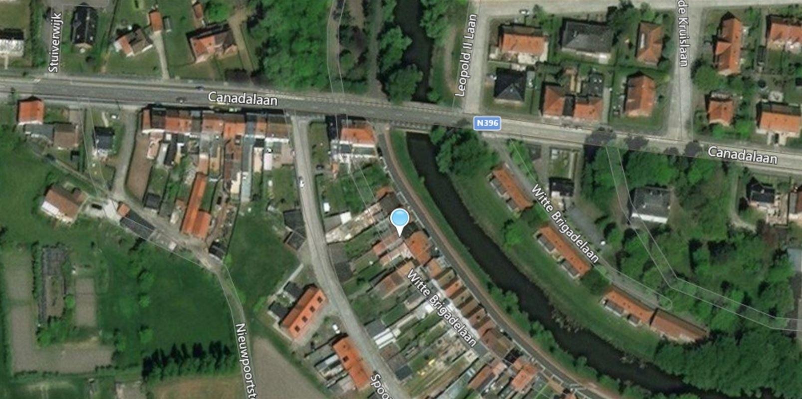 Foto 33 : Huis te 8620 NIEUWPOORT (België) - Prijs € 325.000