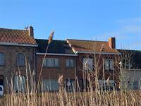 Foto 2 : Huis te 8620 NIEUWPOORT (België) - Prijs € 325.000