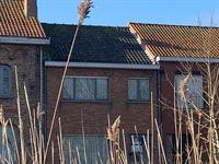Foto 3 : Huis te 8620 NIEUWPOORT (België) - Prijs € 325.000