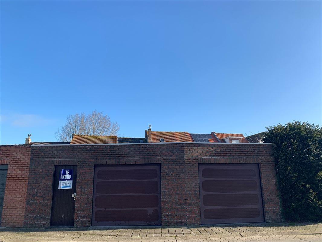 Foto 4 : Huis te 8620 NIEUWPOORT (België) - Prijs € 325.000