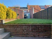 Foto 7 : Huis te 8620 NIEUWPOORT (België) - Prijs € 325.000
