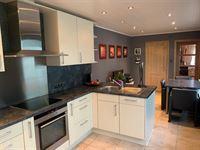 Foto 8 : Huis te 8620 NIEUWPOORT (België) - Prijs € 325.000
