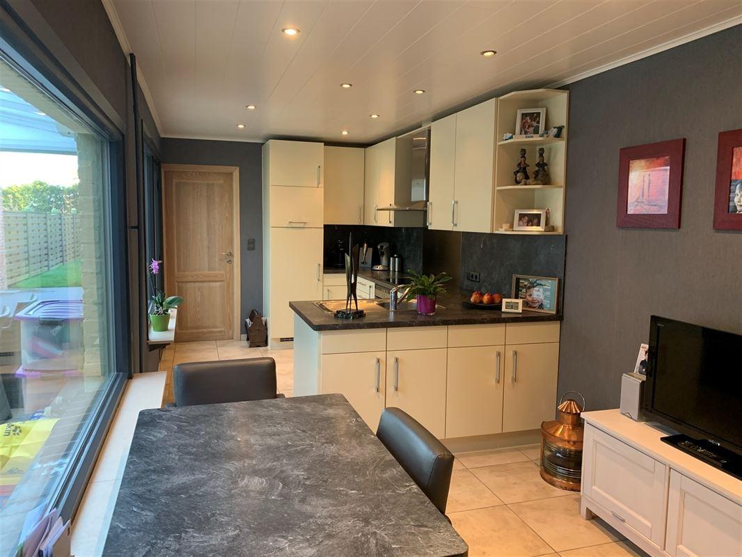 Foto 9 : Huis te 8620 NIEUWPOORT (België) - Prijs € 325.000