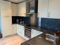 Foto 10 : Huis te 8620 NIEUWPOORT (België) - Prijs € 325.000