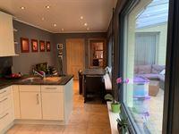 Foto 11 : Huis te 8620 NIEUWPOORT (België) - Prijs € 325.000