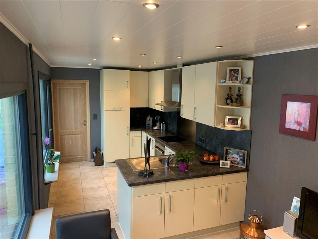 Foto 12 : Huis te 8620 NIEUWPOORT (België) - Prijs € 325.000