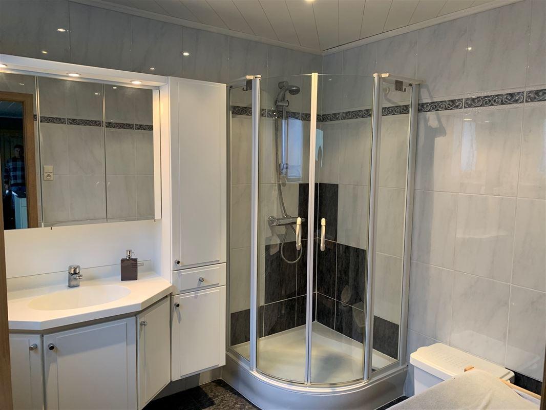 Foto 13 : Huis te 8620 NIEUWPOORT (België) - Prijs € 325.000