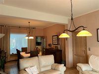 Foto 14 : Huis te 8620 NIEUWPOORT (België) - Prijs € 325.000