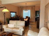 Foto 15 : Huis te 8620 NIEUWPOORT (België) - Prijs € 325.000