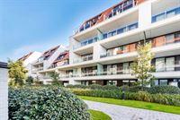 Foto 1 : Appartement te 8620 NIEUWPOORT (België) - Prijs € 305.000