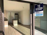Foto 2 : Appartement te 8620 NIEUWPOORT (België) - Prijs € 305.000