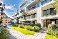 Foto 4 : Appartement te 8620 NIEUWPOORT (België) - Prijs € 305.000