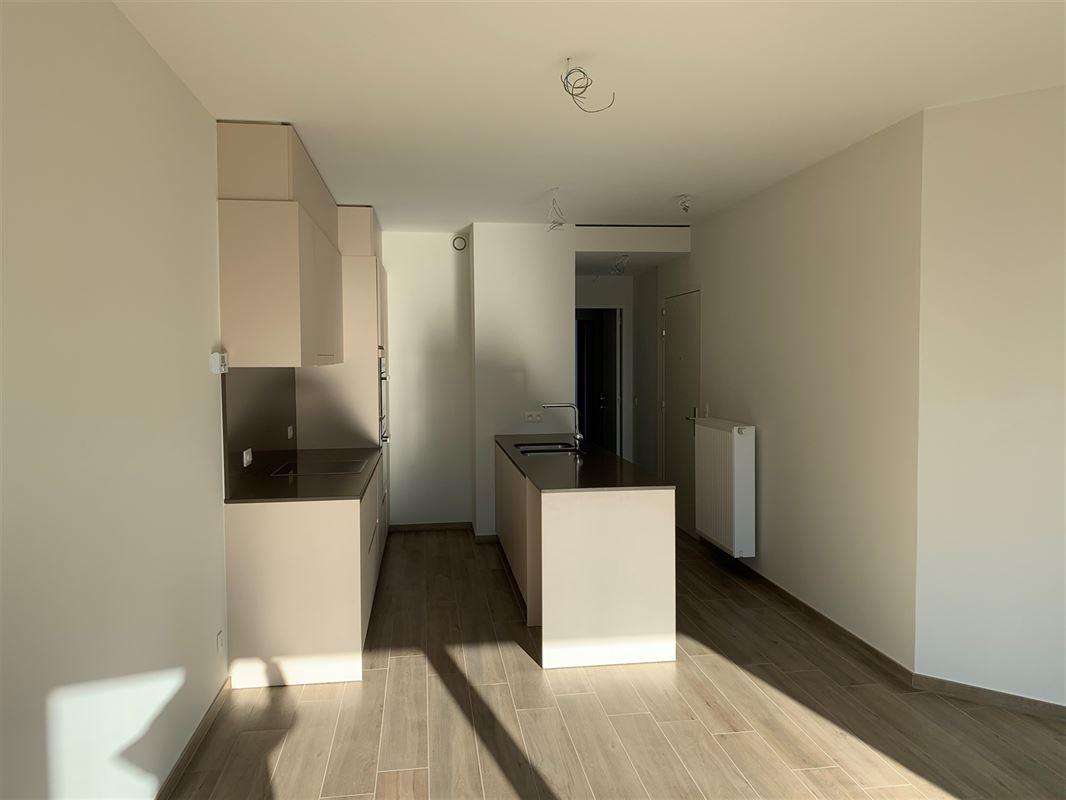 Foto 6 : Appartement te 8620 NIEUWPOORT (België) - Prijs € 305.000