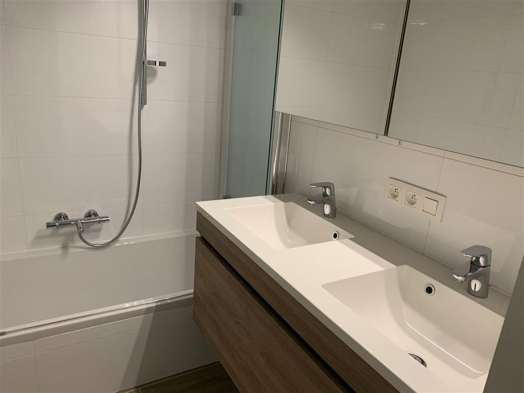 Foto 11 : Appartement te 8620 NIEUWPOORT (België) - Prijs € 305.000