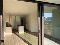 Foto 12 : Appartement te 8620 NIEUWPOORT (België) - Prijs € 305.000