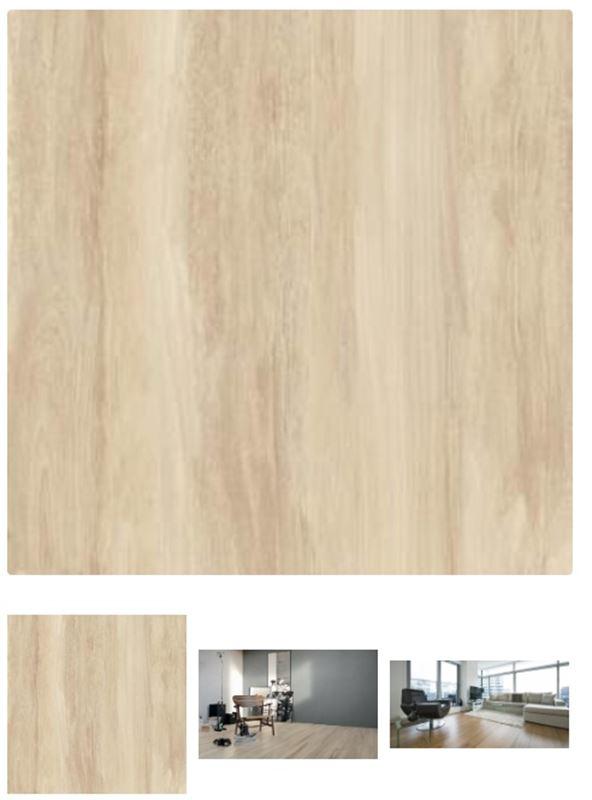 Foto 11 : Appartement te 8620 NIEUWPOORT (België) - Prijs € 340.000