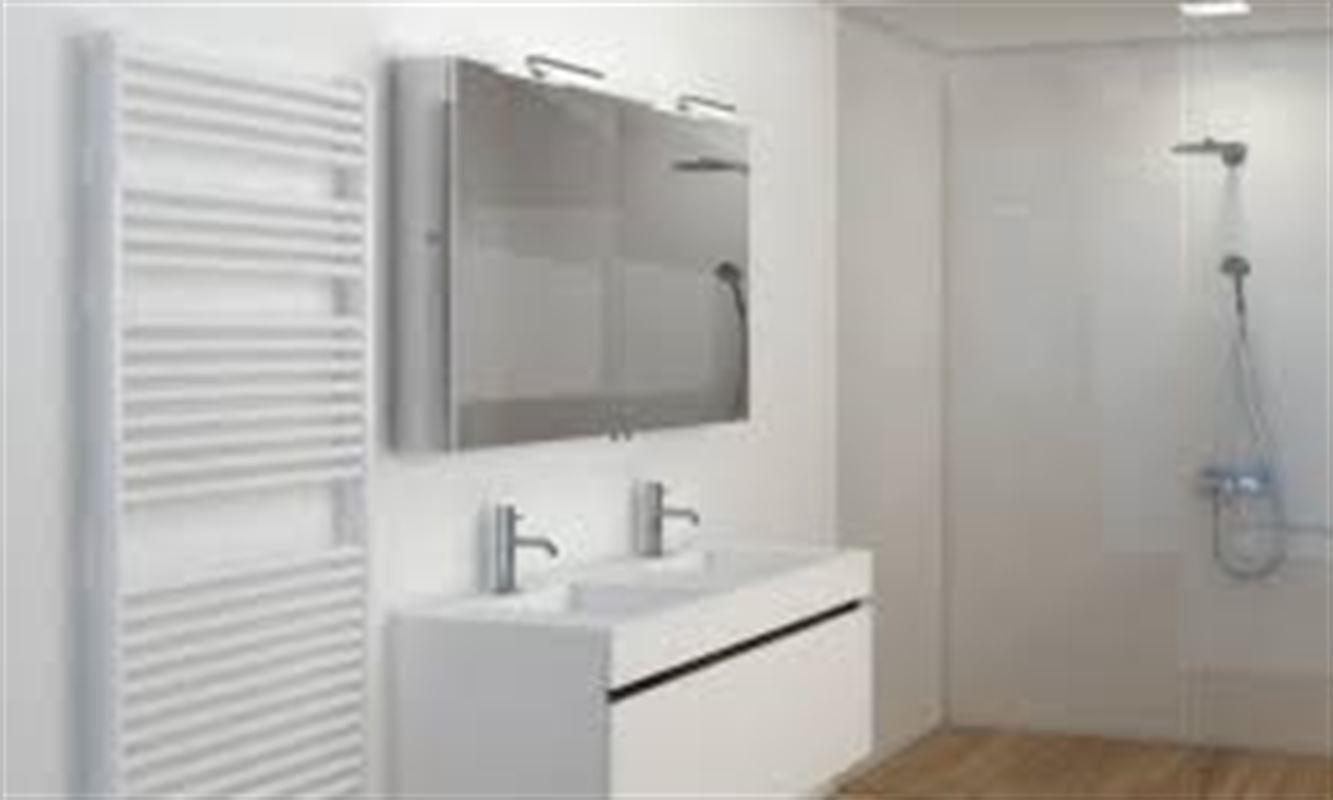 Foto 12 : Appartement te 8620 NIEUWPOORT (België) - Prijs € 340.000