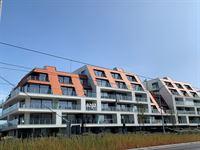 Foto 2 : Appartement te 8620 NIEUWPOORT (België) - Prijs € 315.000