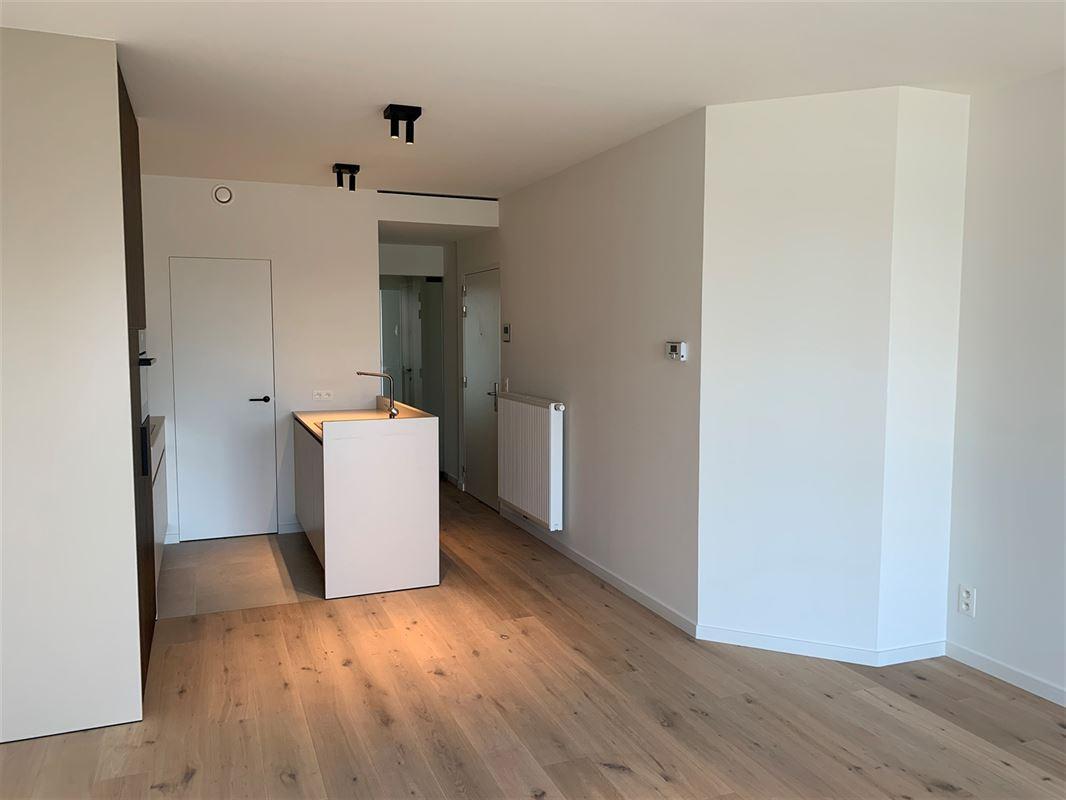 Foto 5 : Appartement te 8620 NIEUWPOORT (België) - Prijs € 315.000