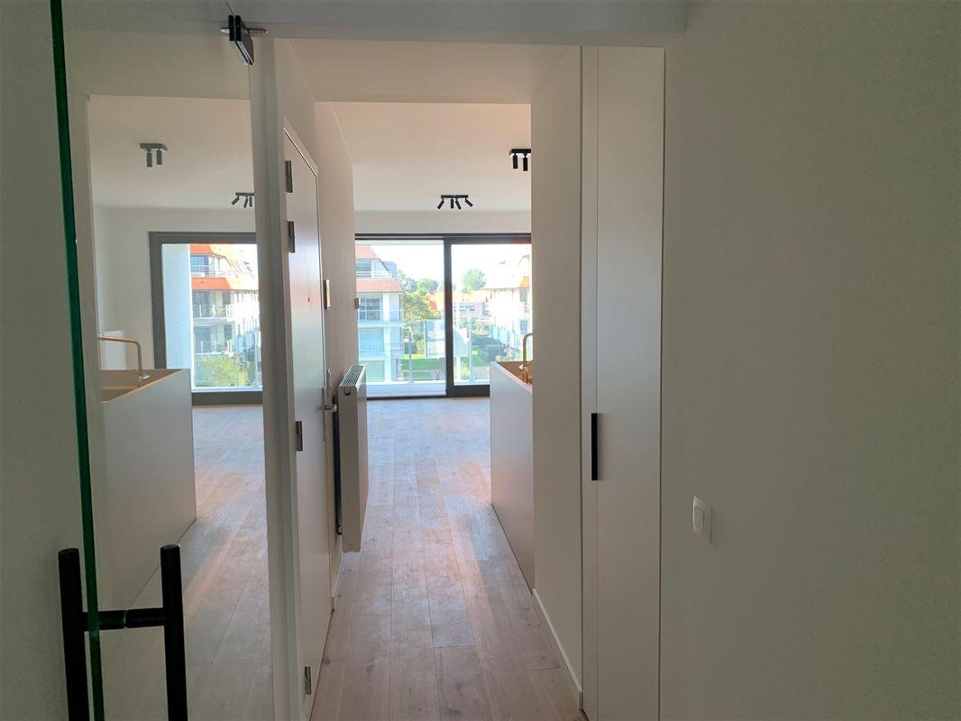 Foto 8 : Appartement te 8620 NIEUWPOORT (België) - Prijs € 315.000
