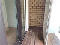 Foto 12 : Appartement te 8620 NIEUWPOORT (België) - Prijs € 315.000