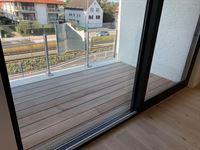 Foto 13 : Appartement te 8620 NIEUWPOORT (België) - Prijs € 315.000