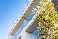Foto 1 : Appartement te 8620 NIEUWPOORT (België) - Prijs € 900.000